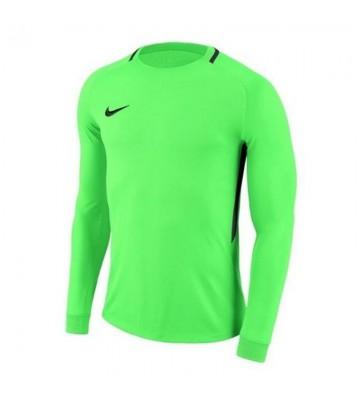 Bluza bramkarska Nike Dry Park III LS M 894509-398