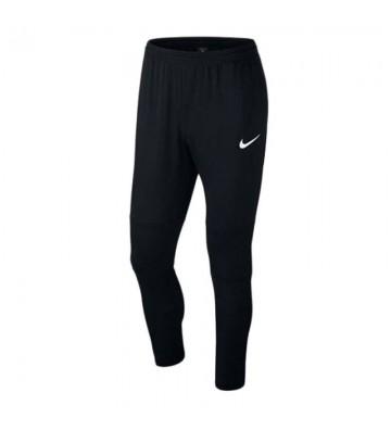 Spodnie piłkarskie Nike NK Y Dry Park 18 Pant KPZ Junior AA2087-010