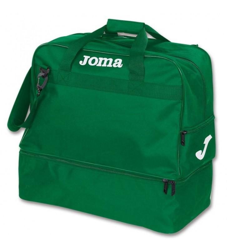 Torba Joma III 400006.450 zielona