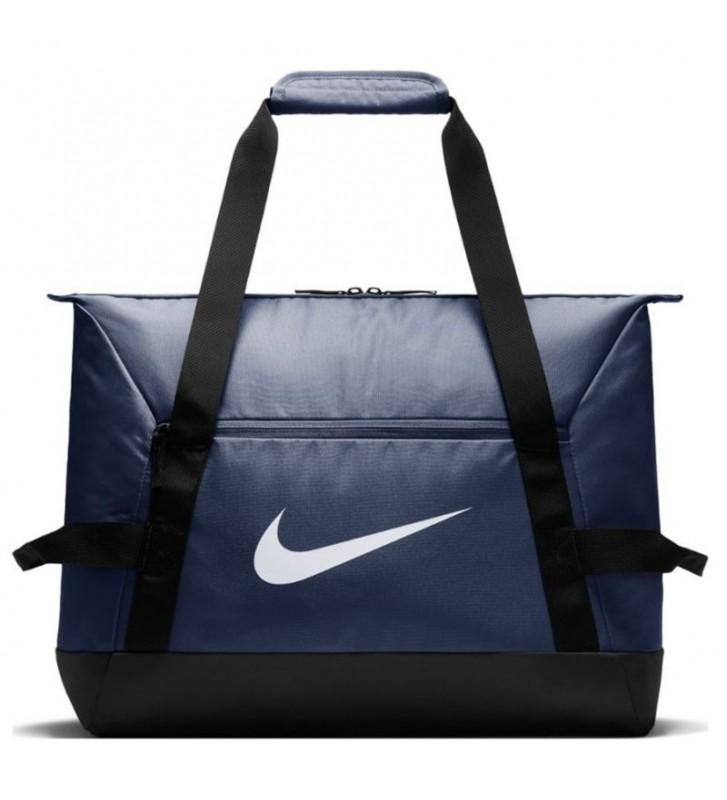 Torba Nike Team Club M BA5507-410