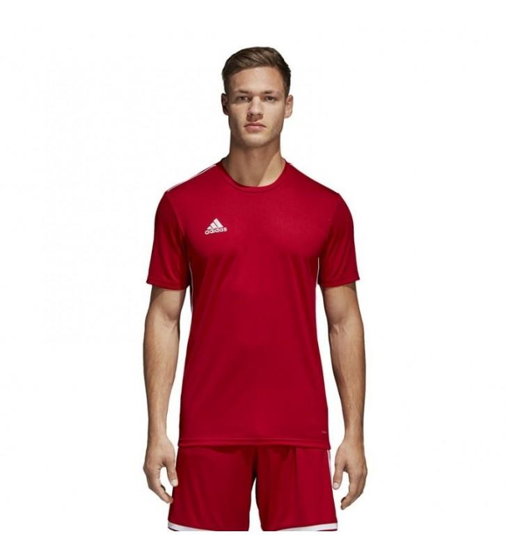 Koszulka piłkarska adidas Core 18 Tee M CV3452