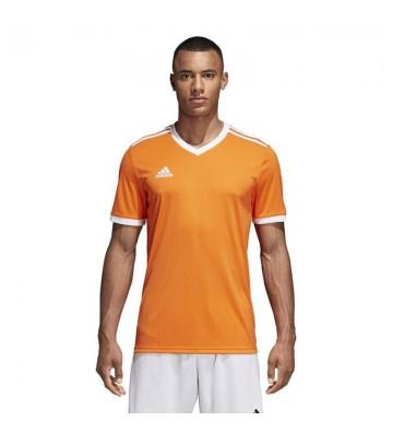 Koszulka piłkarska adidas Tabela 18 M CE8942