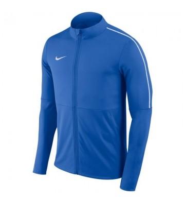Bluza piłkarska Nike Dry Park 18 Junior AA2071-463