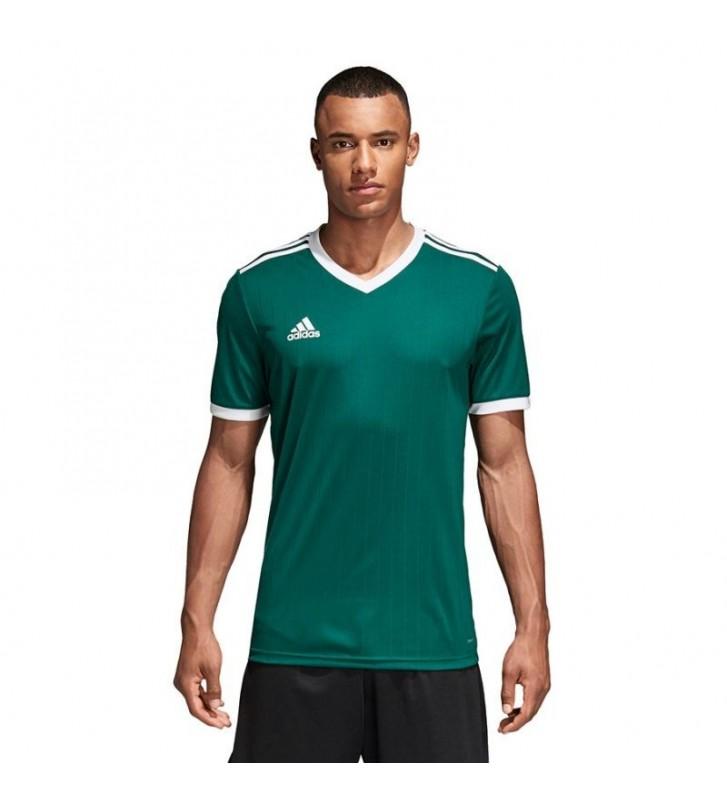 Koszulka piłkarska adidas Tabela 18 M CE8946