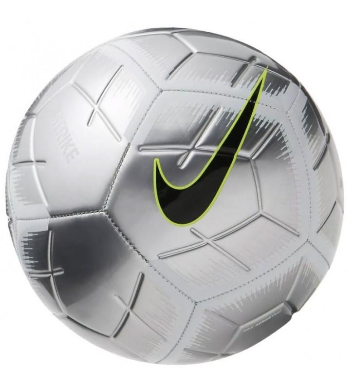 Piłka nożna Nike Strike SC3496-026