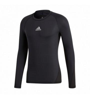Koszulka termoaktywna adidas ASK SPRT LST M CW9486