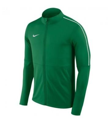 Bluza piłkarska Nike Dry Park 18 TRK JKT M AA2059-302