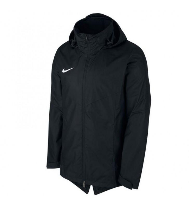 Kurtka Nike Academy 18 RN M 893796-010