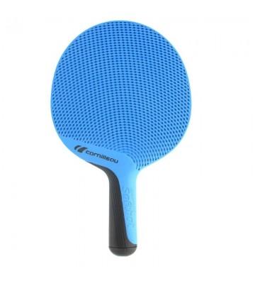 Rakietka SoftBat niebieska 454705