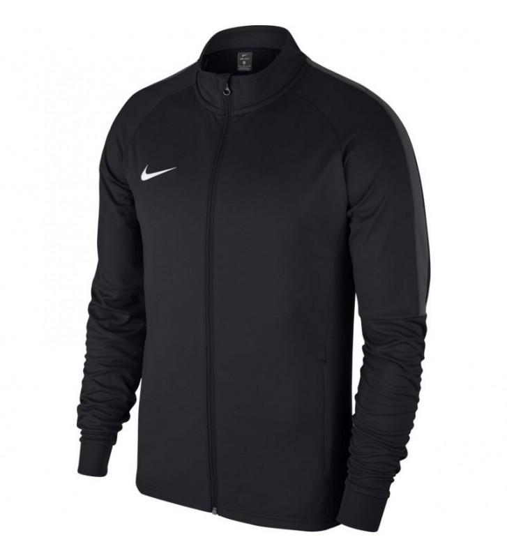 Bluza piłkarska Nike Dry Academy18 Footbal M 893701-010