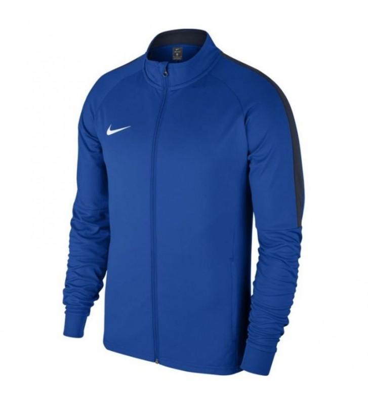 Bluza piłkarska Nike Dry Academy18 Footbal M 893701-463
