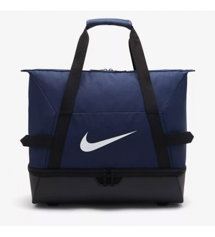 Torba Nike Academy Club Team S BB5506-410