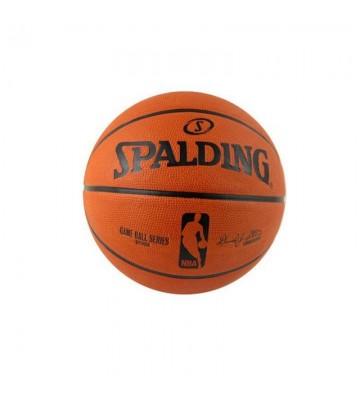 Piłka do koszykówki Spalding NBA Gameball Replica