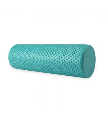 Roller do masażu Restore (turkus) 60560