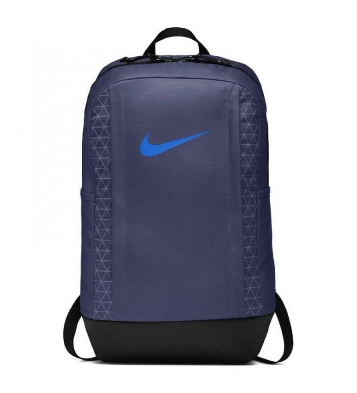 Plecak Nike Vapor Jet BA5541-410