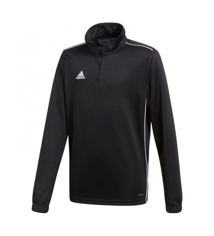 Bluza piłkarska adidas Core 18 TR Top Y Junior CE9028