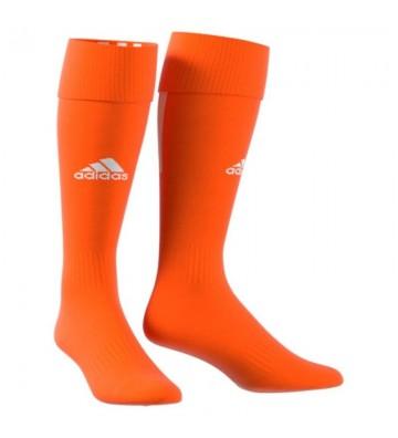 Getry piłkarskie adidas Santos 18 CV8105