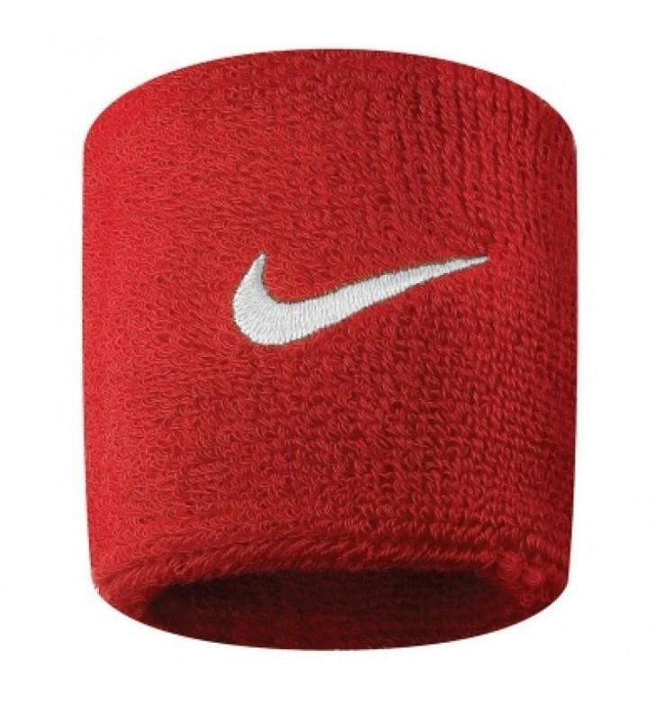 Frotka Nike SWOOSH NN04601