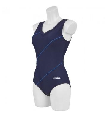 Strój kąpielowy Aqua-Speed Sophie W 49 3234