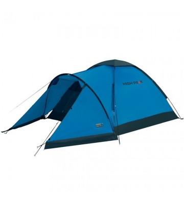 Namiot High Peak Ontario 3 10171