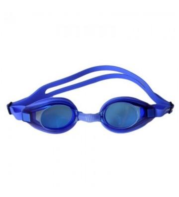 Okulary pływackie Crowell 9811