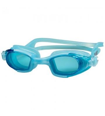 Okulary pływackie Aqua-Speed Marea JR błękitne 01/014