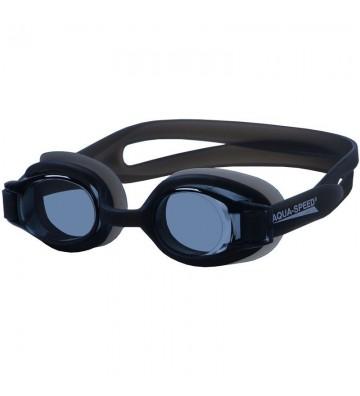 Okulary pływackie Aqua-Speed Atos JR 07/004
