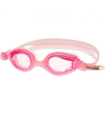 Okulary pływackie Aqua-Speed Ariadna JR 03 /034