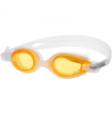 Okulary pływackie Aqua-Speed Ariadna JR 14/034