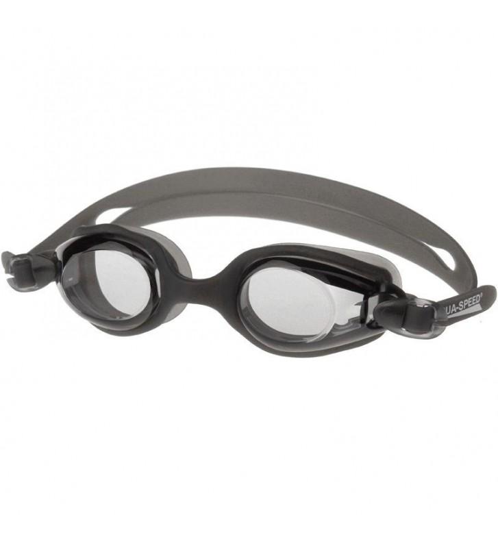 Okulary pływackie Aqua-Speed Ariadna JR 53/034