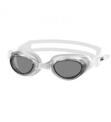 Okulary pływackie Aqua-Speed Agila JR 53 /033
