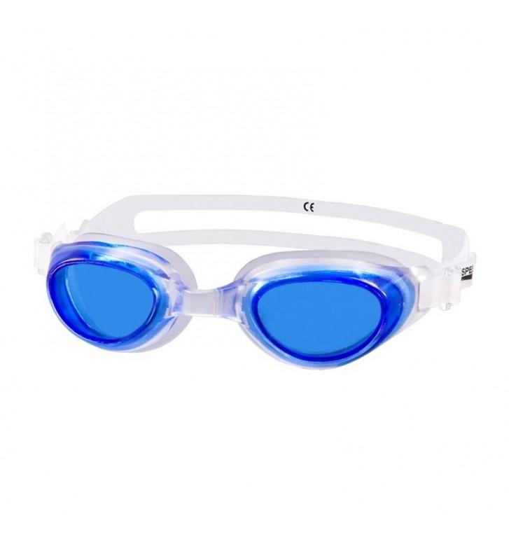 Okulary pływackie Aqua-Speed Agila JR 61 /033