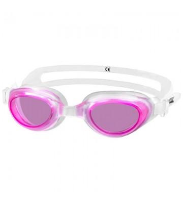 Okulary pływackie Aqua-Speed Agila różowe 27 /066