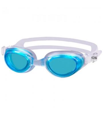 Okulary pływackie Aqua-Speed Agila 29 /066
