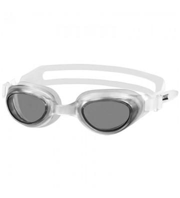 Okulary pływackie Aqua-Speed Agila 53 /066
