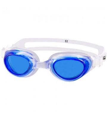 Okulary Aqua-Speed Agila 61 /066