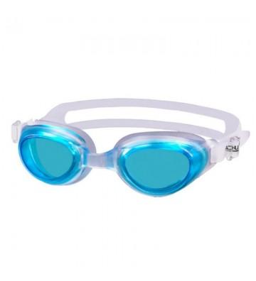 Okulary pływackie Aqua-Speed Agila Jr 29 /033