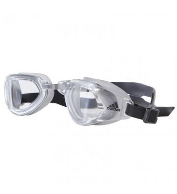 Okularki pływackie adidas Persistar Fit BR1065