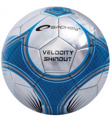 Piłka nożna Spokey Velocity Shinout 835921