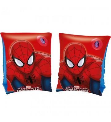 Rękawki do pływania Bestway Spider-Man 23x15cm  98001-9561