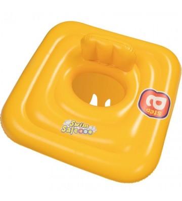 Siedzisko Bestway Swim Safe 69cm 32050-5778