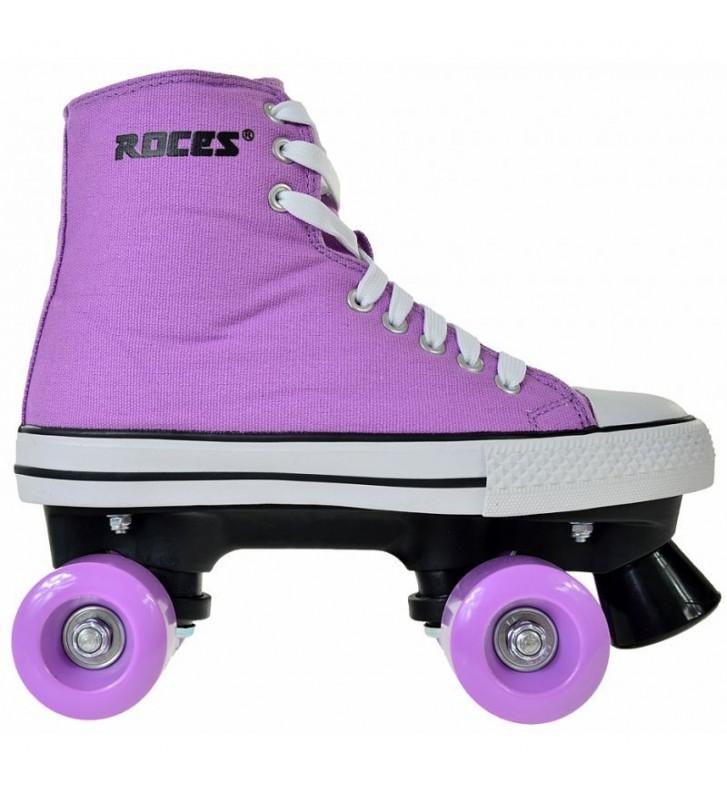 Wrotki Roces Chuck Classic Roller 550030 02/05