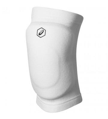 Ochraniacze siatkarskie Asics Gel Kneepad 146815-0001