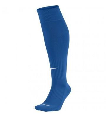 Getry Nike Calssic DRI-FIT SMLX SX4120-402