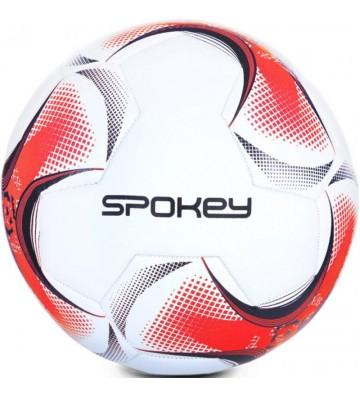 Piłka nożna Spokey Razor 920055