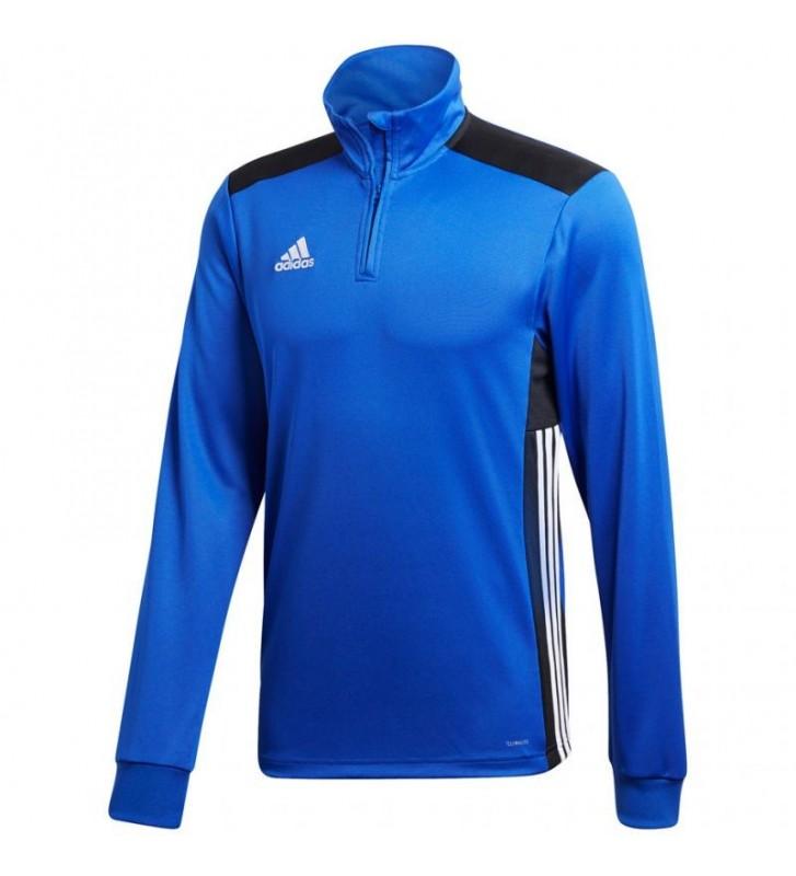 Bluza adidas REGISTA 18 Training M CZ8649