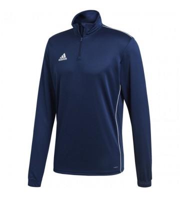 Bluza adidas CORE 18 Training top M CV3997