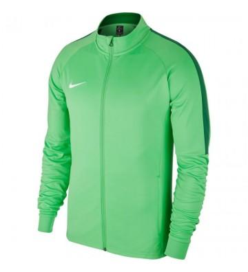 Bluza Nike Dry Academy 18 Knit Track M 893701-361