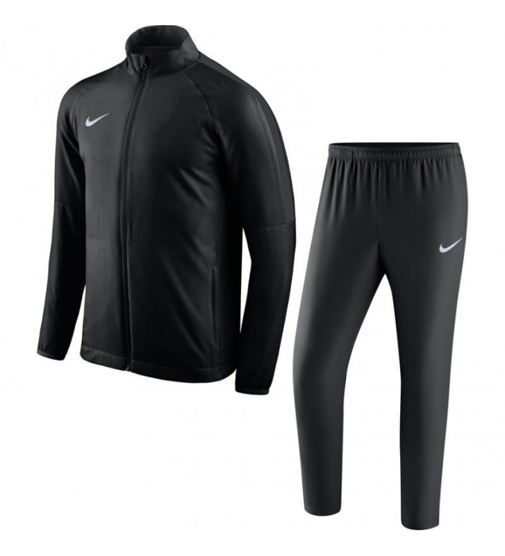 Dres Nike M Dry Academy 18 Track Suit M 893709-010