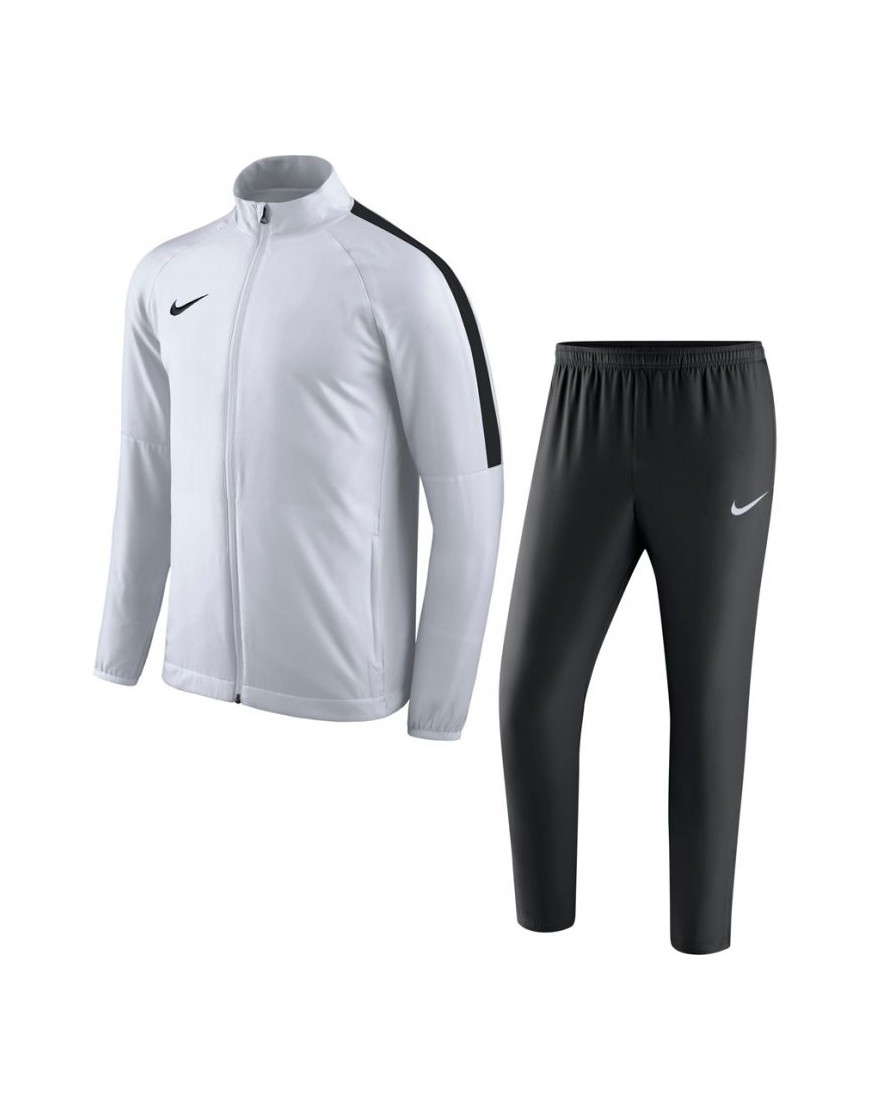 Dres Nike M Dry Academy 18 Track Suit M 893709-100